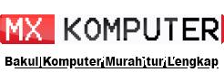 Toko Komputer Online Jogja