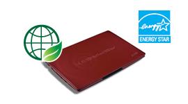 AO-722_Eco-friendly-platform