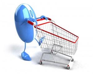 online_shopping-2