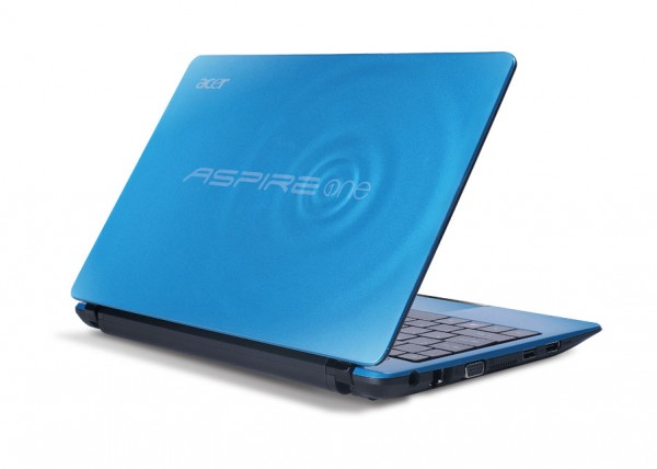 Acer-Aspire-One-722