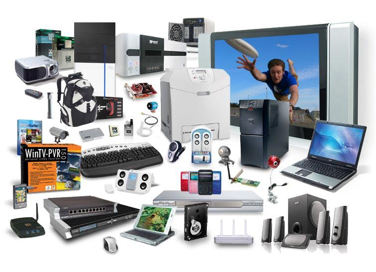 alat-alat komputer , alat alat komputer dan fungsinya, alat input komputer