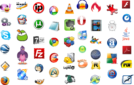 aplikasi komputer gratis, download game gratis, program aplikasi komputer