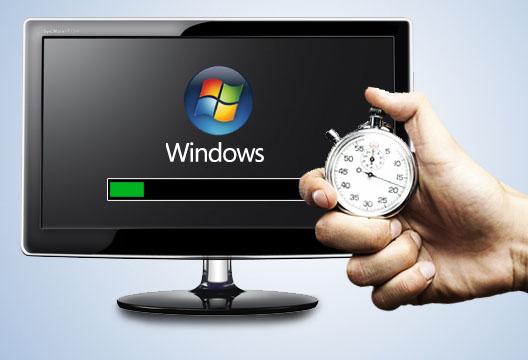 cara mempercepat komputer, cara mempercepat kinerja komputer, cara mengatasi laptop yang lambat, cara mengatasi notebook lemot