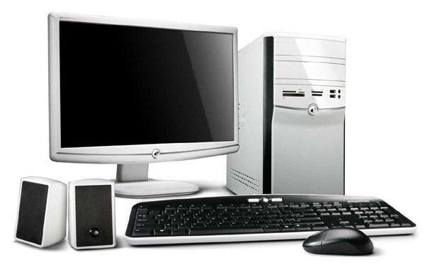 karya guna komputer, harga komputer, toko komputer online, harga komputer rakitan
