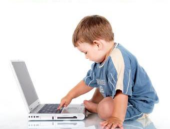 Cara belajar komputer, cara membuat web, cara belajar komputer dasar