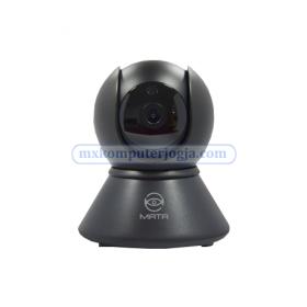 IP Camera Mata M12