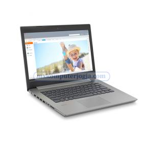 Laptop Lenovo Ip330 B91d Mx Komputer Jogja